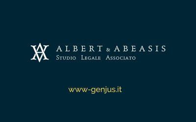 È on line il nostro nuovo sito web
